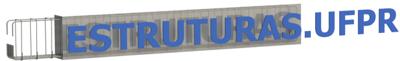 Estruturas UFPR